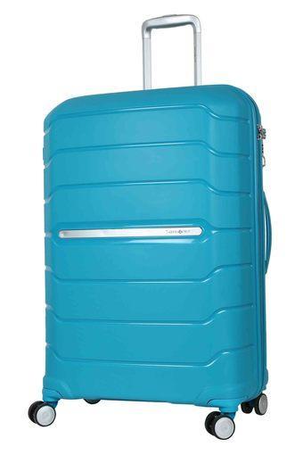 SAMSONITE -  AquaHard Luggage - Main