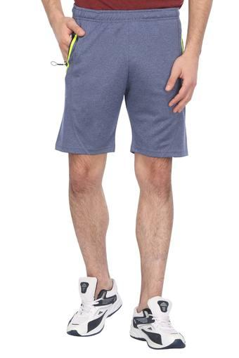FILA -  Grey MelangeSportswear - Main
