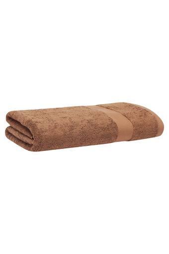 D'DECOR -  MultiBath Towel - Main