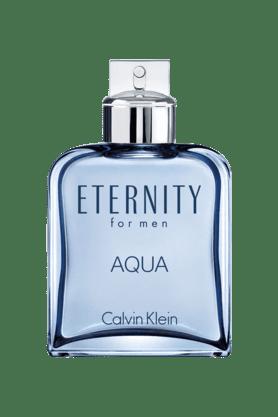 CALVIN KLEINMens CK Eternity Aqua M EDT 100ml