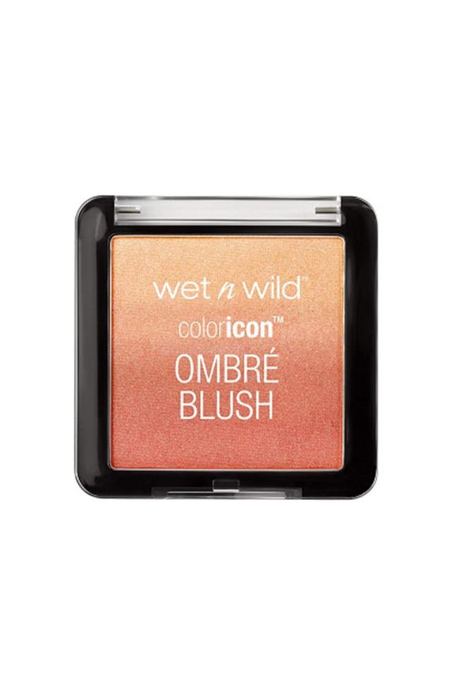 WET N WILD - Products - Main