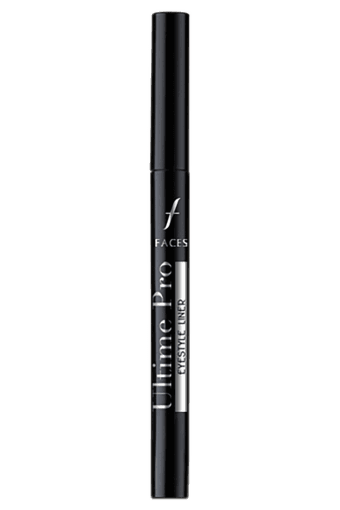 Ultime Pro Eyestyle Liner Black 1 ml