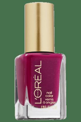 Loreal Personal Care & Beauty - Paris Color Rich Varnish 109 Orange You Jealous