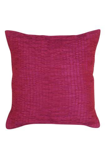 Square Assorted Cushion Cover