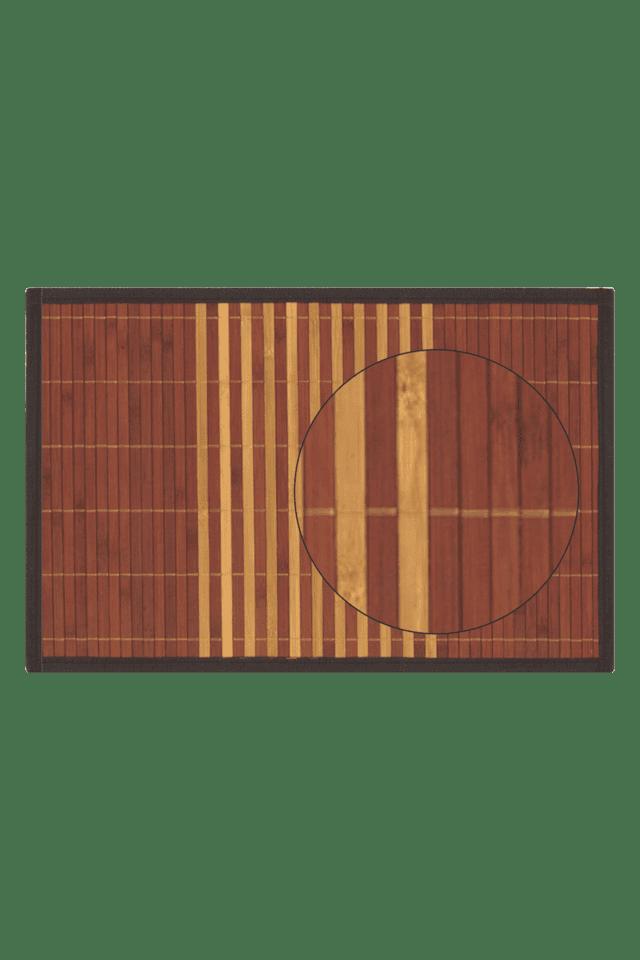 Bamboo Table Mat