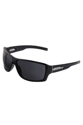 TITAN Mens Smoke Men'sq Glares - G163PAUL9C