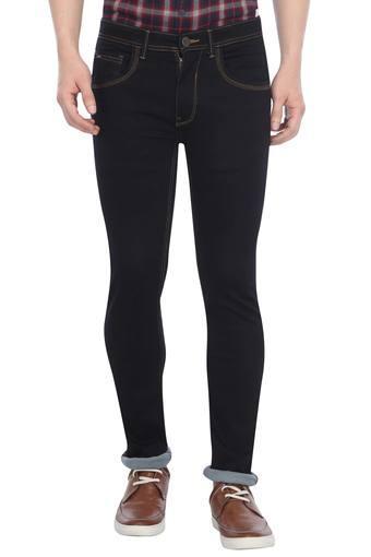VDOT -  Dark BlueJeans - Main