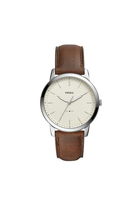 bcbdf4f92 Buy Fossil Watches For Men & Women Online | Shoppers Stop