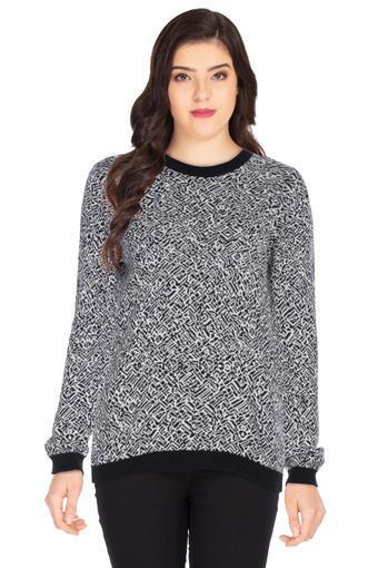 FEMINA FLAUNT -  PenguinWinterwear - Main