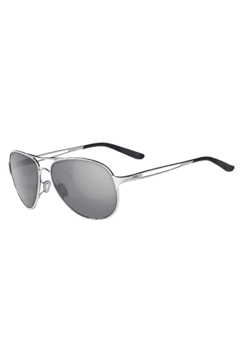 Womens Sunglasses - Caveat Polished-4054-40540200