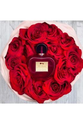 ANTONIO BANDERAS - Perfumes - 4