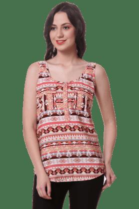 Women s Long Shirts - Buy Ladies Long Shirts 2cc8be40706