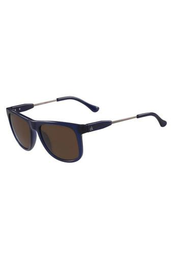 Mens Wayfarer UV Protected Sunglasses - CK3186S