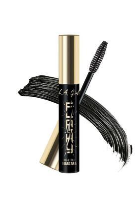 Flashy Mascara - 8ml