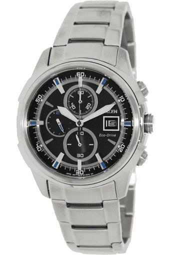 Mens Watch - CA0370-54E