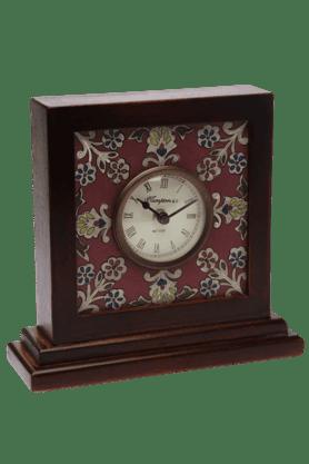 ADARAIndi Table Clock