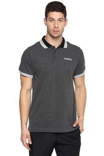 ADIDAS -  GreySportswear - Main