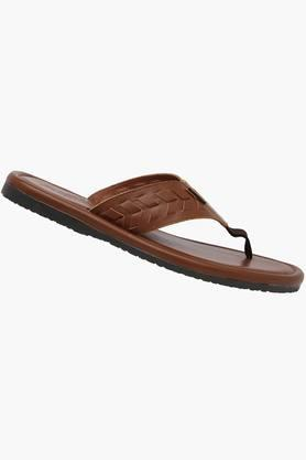best authentic ccea9 18b52 Woodland - Buy Woodland Shoes & Sandals | Shoppers Stop