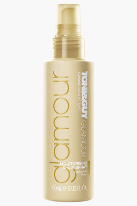Glamour Moisturising Shine Spray 150 ml