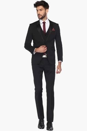 Blazers for Mens, Buy Suites & Ties Online | Shoppers Stop