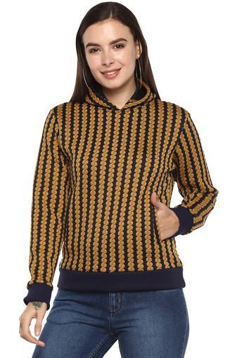 LIFE -  YellowWinterwear - Main