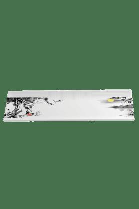 Mickey Watermark - Shallow Platter
