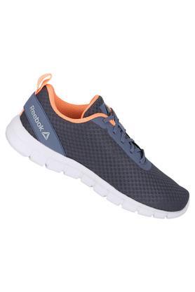 REEBOK - BlueSports Shoes & Sneakers - 1