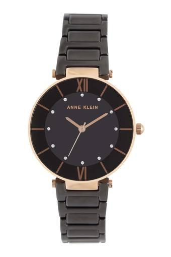 ANNE KLEIN - Analog - Main
