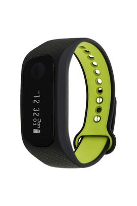 FASTRACK - Smart Watch & Fitness Band - 4