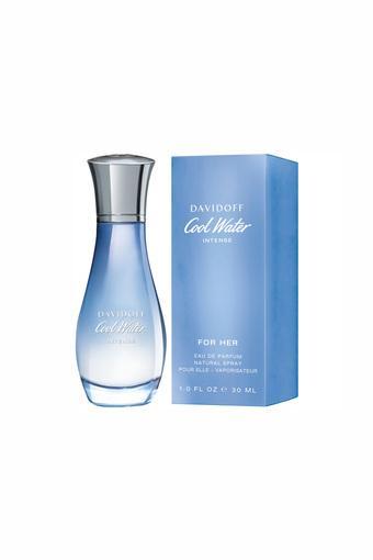 DAVIDOFF - Perfumes - Main