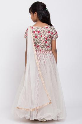 STOP - WhiteIndianwear - 1