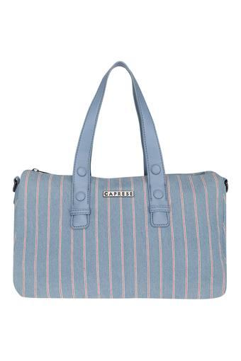 CAPRESE -  Multi Handbags - Main
