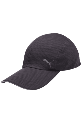 Buy PUMA Mens Cap  1d86e6c9dc97