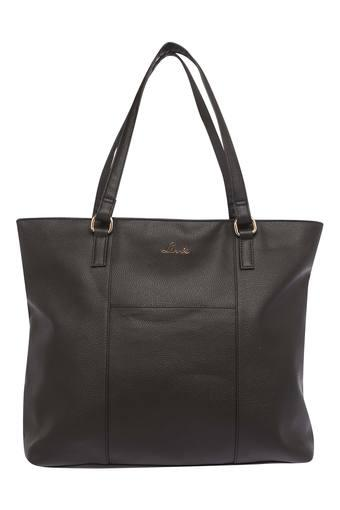 LAVIE -  BlackHandbags - Main