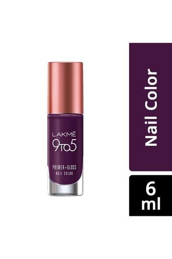 LAKME -  No Color MAKEUP - Main