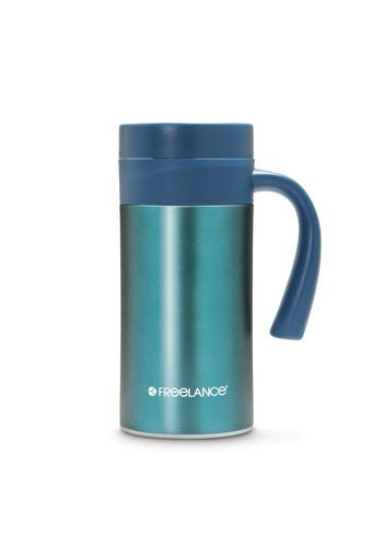 FREELANCE - Tea & Coffee Sets - Main