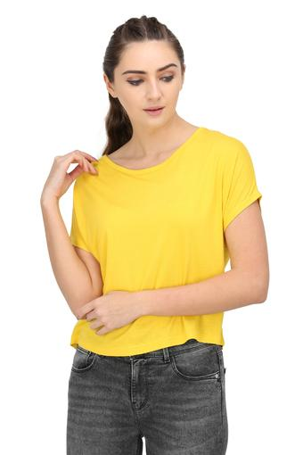 LIFE -  YellowBuy 1 and Get 30% Off on 2nd Product of Women's wear - Main