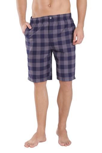 JOCKEY -  RedNightwear & Loungewear - Main