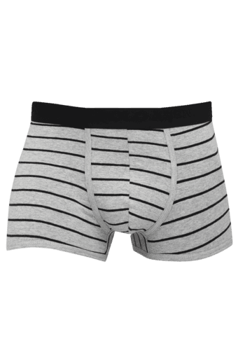 U.S. POLO ASSN. -  AssortedInnerwear & Sleepwear - Main