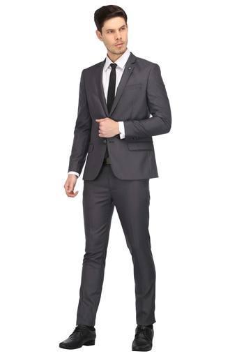 ARROW -  GreySuits & Blazers & Ties - Main
