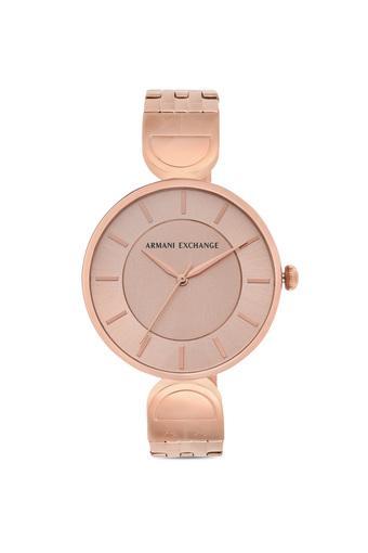 ARMANI EXCHANGE - Watches - Main