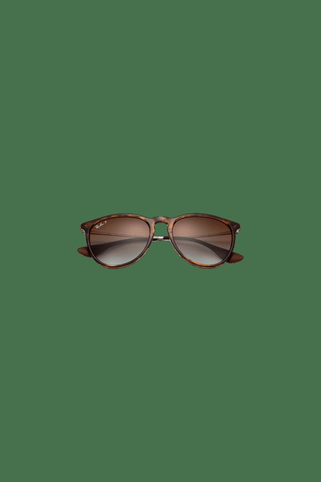 Unisex Wayfarer-4171710/T554