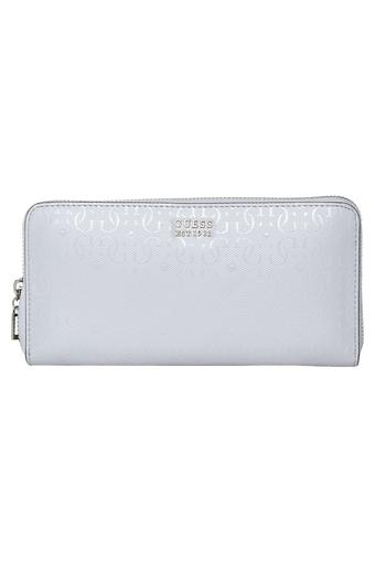 GUESS -  StoneWallets & Clutches - Main