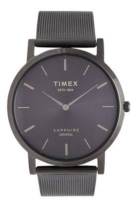 Buy Timex OnlineShoppers For Stop Watches Women D9WEYH2I