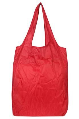Printed Foldable Shopping Bag