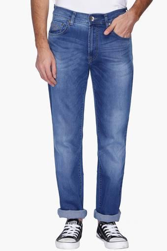 PEPE -  DenimJeans - Main
