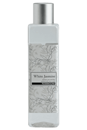 ROSEMOORE Reed Diffuser Refill White Jasmine
