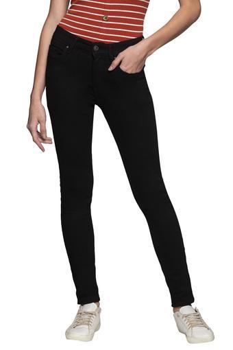 ONLY -  BlackJeans & Leggings - Main