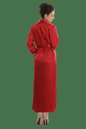 212657eb7b Womens Nightwear - Buy Nighties for Women Online | Shoppers Stop