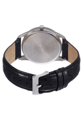 Mens Analogue Watch-BI5000-01A